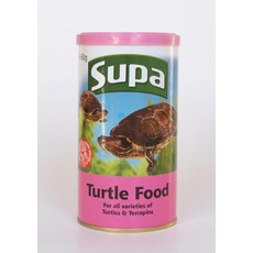 Supa Turtle Food Superior Mix 60g