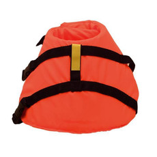 Buster Dog Safety Life Jacket For Extra Large Breed Dogs Xl 56-66cm