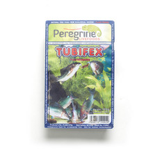 Peregrine Livefoods Frozen Blister Pack Tubifex 100g