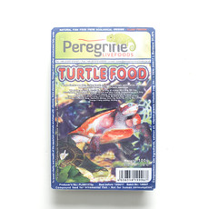 Peregrine Livefoods Frozen Blister Pack Turtle Food 100g