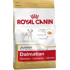 Royal Canin Dalmatian Junior Dog Food 12kg