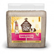 Supreme Tiny Friends Farm Tumblefresh Premium Small Animal Bedding 8.5 Litre