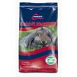 Chudleys Rabbit Nuggets 2kg To 15kg