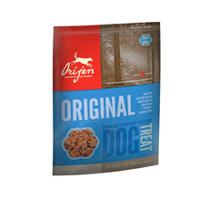 Orijen Original Freeze Dried Dog Treats 56.7g