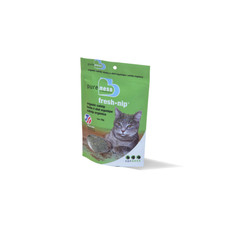 Van Ness Fresh-nip Organic Cat Nip 28gm