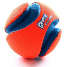 Chuckit! Small Kick Fetch Dog Toy