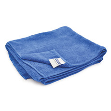 Ancol Microfibre Pet Drying Towel 100cmx50cm