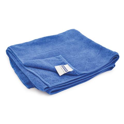 Ancol Microfibre Pet Drying Towel 100cmx50cm To 3 X 100cmx50cm