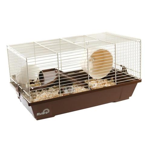 Liberta Riviera Alassio Hamster Cage