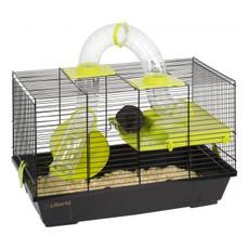 Liberta Aquila Hamster Cage