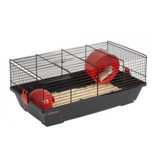 Liberta Orion I Hamster Cage
