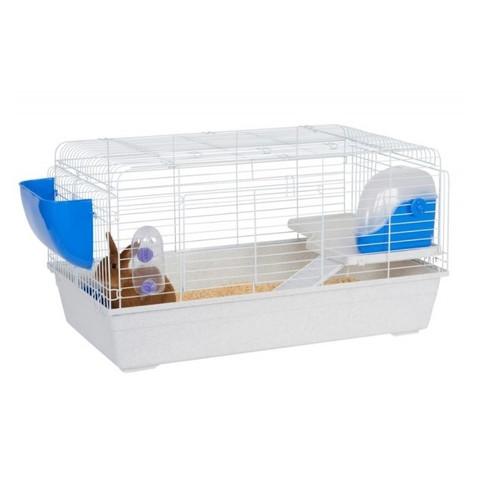 Liberta Rabbit 120 Rabbit & Guinea Pig Indoor Cage