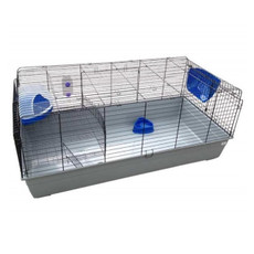 Liberta Rabbit 150 Indoor Cage