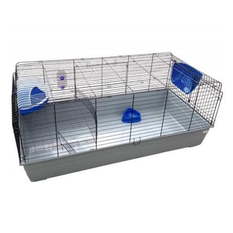 Liberta Rabbit 150 Indoor Cage
