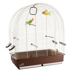 Liberta Riviera Antibes Large Bird Cage