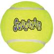 Kong Airdog Squeakair Ball Dog Toy X Large