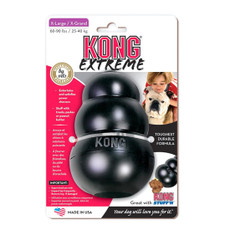 Kong Extreme Dog Toy X Large