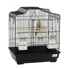 Liberta Siam Small Bird Cage