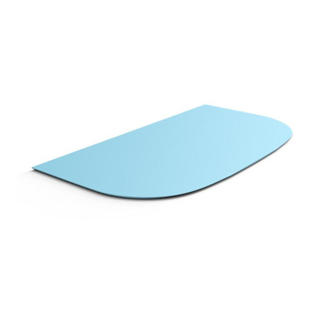 Surefeed Feeder Mat Blue