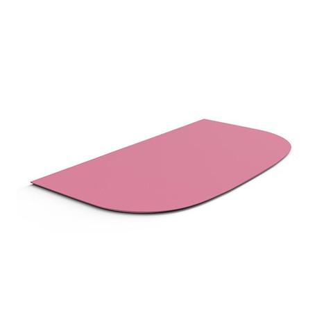 Surefeed Feeder Mat Pink