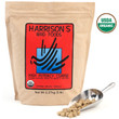 Harrisons High Potency Coarse Complete Organic Parrot Food 2.27kg