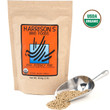 Harrisons High Potency Fine Complete Organic Parrot Food 454g