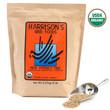 Harrisons High Potency Fine Complete Organic Parrot Food 2.27kg