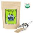 Harrisons Adult Lifetime Super Fine Complete Organic Bird Food 454g