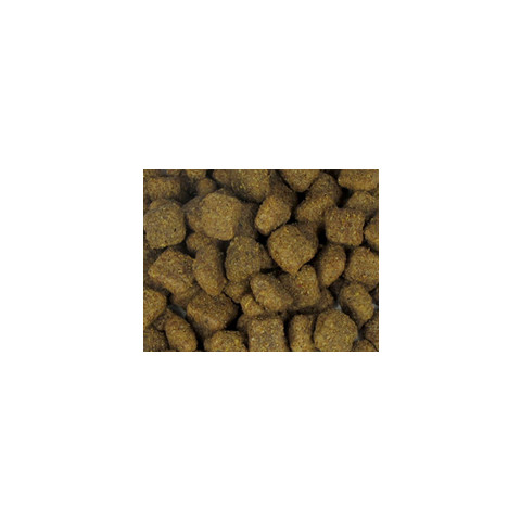 Chudleys Greyhound Maintenance Working Dog Food 15kg