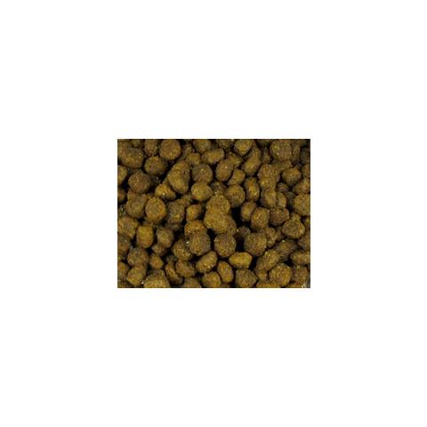 Chudleys Greyhound Racer Working Dog Food 15kg
