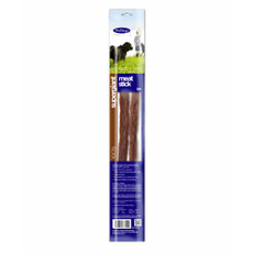 Hollings Supergiant Meat Stick Natural Dog Treat 2 Pack