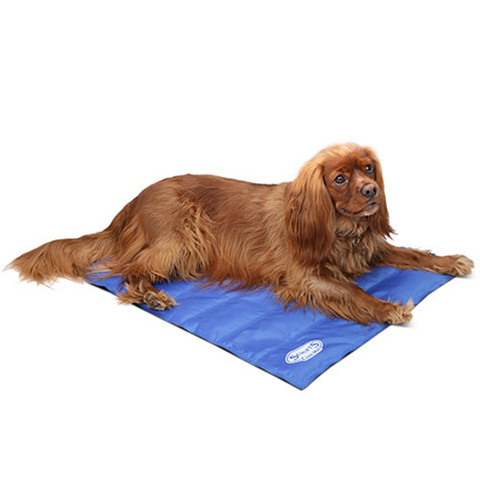 Scruffs Self Cooling Pet Mat Medium