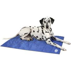(d) Scruffs Self Cooling Pet Mat Large