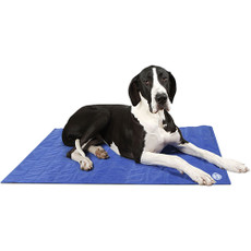 Scruffs Self Cooling Pet Mat X Large