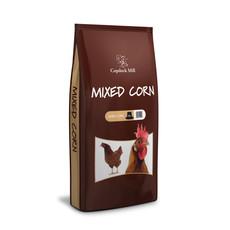 Copdock Mill Mixed Corn 20kg