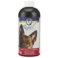 Regal Pet Health Joint Health Formula For Dogs 400ml