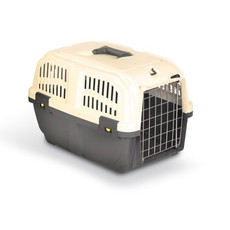Den Marketing Skudo 1 Standard Pet Carrier 48x31x31cm