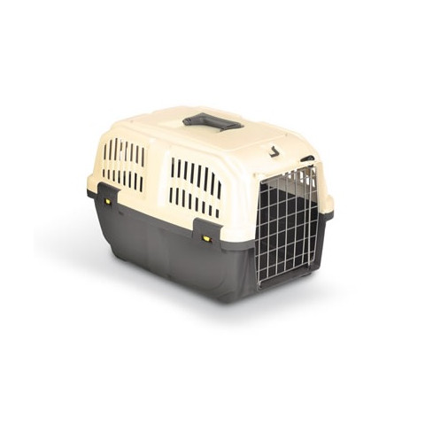 Den Marketing Skudo 2 Standard Pet Carrier 55x36x35cm