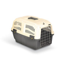 Den Marketing Skudo 3 Standard Pet Carrier 60x40x39cm