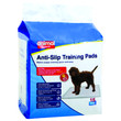 Animal Instincts Anti-slip Puppy Toilet Training Pads 15 Pack