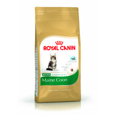 Royal Canin Maine Coon Kitten Food 2kg