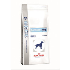 Royal Canin Veterinary Canine Mobility C2p+ Dry 12kg