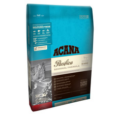 Acana Pacifica Cat And Kitten Food 2.27kg