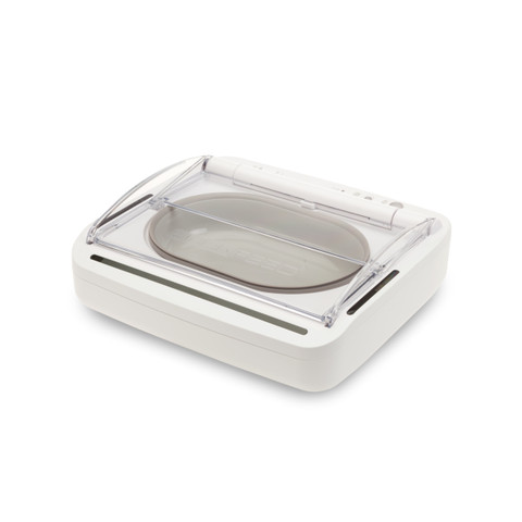 Sureflap Surefeed Sealed Pet Bowl