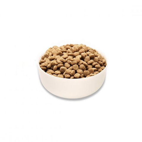 Mr Johnsons Advance Hamster And Gerbil Food 750g To 6 X 750g