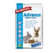 Mr Johnsons Advance Rabbit Food 1.5kg