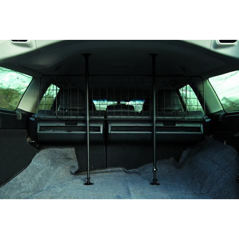 Mountney Universal Car Dog Mesh Guard Standard