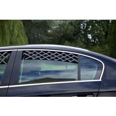 Mountney Universal Car Window Vent