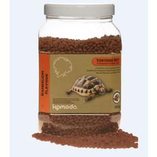 Komodo Complete Holistic Tortoise Dandelion Diet 680g