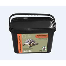Komodo Complete Holistic Tortoise Dandelion Diet 2kg